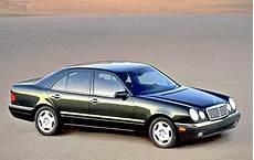 S Klasse Wiki - mercedes e class cars of the 90s wiki fandom