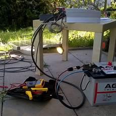 solaranlage wohnmobil inkl einbau mobile solaranlage f 252 r wohnmobil cing selber planen