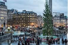 fresh eyes london merry christmas