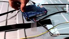 lst04 tv how to test led tv screen