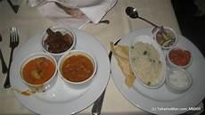 food menu carnival cruise lines vegetarian and
