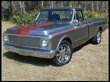16 Best Images About Truck On Pinterest  Cars Chevy And