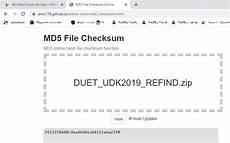 refind nvme forum re guide nvme boot for systems with legacy bios and older uefi duet refind 44