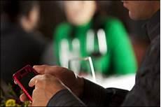 espionner un portable 224 distance gratuit l application