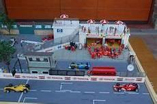 22 best formula 1 diorama images diorama slot cars