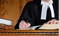 aide juridique assurance garantie protection juridique et garantie recours