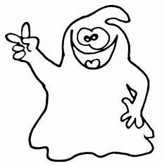 Malvorlagen Geister Ausmalbilder Geister Ausmalbilder F 252 R Kinder