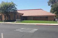 Merced County CA