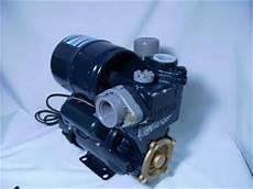 Gambar Pompa Air Shimizu Cara Memperbaiki Pompa Air Yang