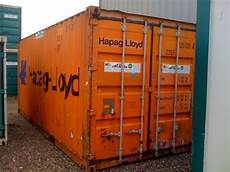 container cont aigner container aller steyr