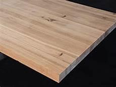 Küchenarbeitsplatte Eiche Rustikal - k 252 chenarbeitsplatten 40mm k 252 chenarbeitsplatten