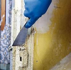 décaper peinture sur bois decaper peinture sur bois great decaper peinture sur bois