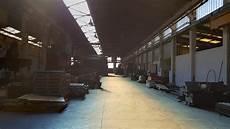 capannoni affitto capannoni vendita affitto a treviolo bergamo ghezzi