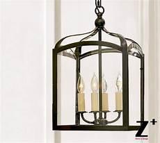 achetez en gros en plein air pendentif lanterne en ligne 224