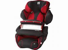 kiddy guardian pro 2 child car seat review which