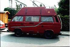 vw t25 high top roof rack 12 300 about roof