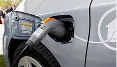 quel avenir pour le diesel le diesel perd enfin du terrain l express