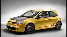 Renault Megane Rs R26r 1 18 Otto