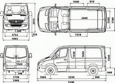 Mercedes Vito Interior Dimensions Psoriasisguru