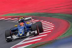 qualifying formel 1 formula 1 sauber austrian qualifying report the
