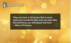 merry christmas 2019 greetings captions thoughts to share 25th december 2019 gadget freeks