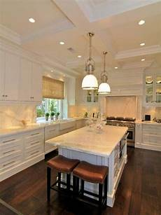 Most Popular Kitchen Ceiling Lights by Ceiling And Lighting Ideas Led Kitchen Light Fixture