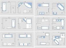 bathroom floor plan ideas small bathroom plansattic bathroom plans master bathroom floor plans with shower teaching