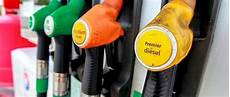 Carburant Le Prix Du Gazole Au Plus Bas Depuis Plus De 5