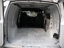 2002 Chevrolet Astro Cargo Van  Pictures CarGurus