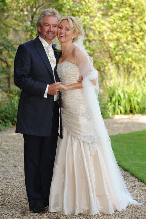 Julia Ann Married