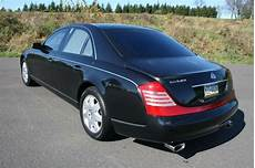 manual cars for sale 2004 maybach 57 auto manual 2004 maybach 57 german cars for sale blog