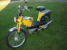 1978 jc penney pinto moped back in the day pinterest mopeds
