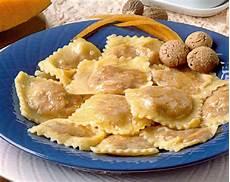 ricetta agnolini mantovani cucina mantovana in festa le date della rassegna e le