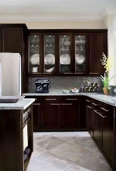espresso painted kitchen cabinets espresso kitchen cabinets kitchen cabinet design new