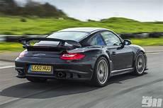 porsche 997 gt2 rs not just any rennsport total 911