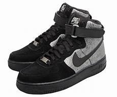 nike wmns air 1 hi premium damen schuhe sneaker