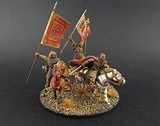 28mm Gripping Beast Christian Command Gaming