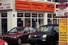 auto bewerten lassen kostenlose bewertung autoleopard
