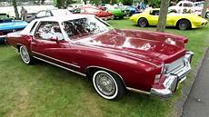 how it works cars 1973 chevrolet monte carlo free book repair manuals 1973 chevrolet monte carlo exterior walkaround 2013 granby international quebec canada