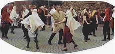 tanz und musik aus lateinamerika israelische t 228 nze koblenz