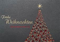 spendenweihnachtskarte deutsche kinderkrebsstiftung mit