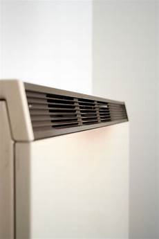 an introduction to storage heaters thegreenage