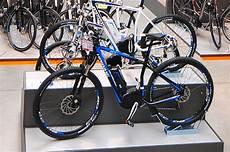 was sind die vorteile einem guten e bike aus die