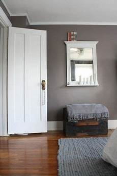 benjamin moore stone 2112 40 thus would be a pretty backdrop in dining room w wythe blue