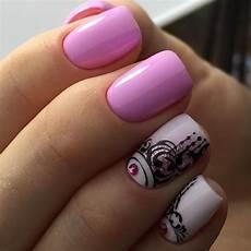 nail art 3941 best nail art designs gallery