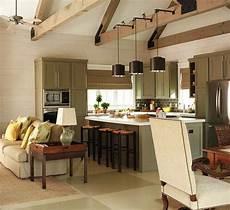 offene küche mit wohnzimmer offene k 252 che mit wohnzimmer wunschzuhause offene k 252 che