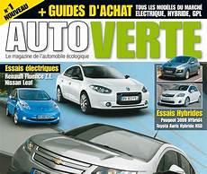 Macchi Autos Mandataire Automobile La Se Met Au