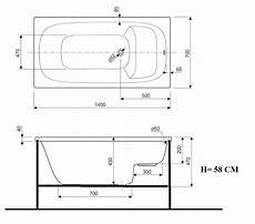 vasca misure small 105 120 140 x 70 vasca idromassaggio con seduta