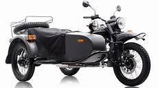Le Side Car Moto Scooter Motos D Occasion
