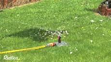 arrosage automatique gazon 97741 l arrosage de la pelouse